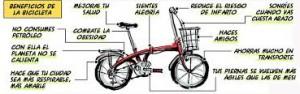 bici copia
