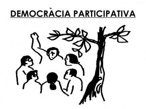 democracia-participativa-VALENCIÀ